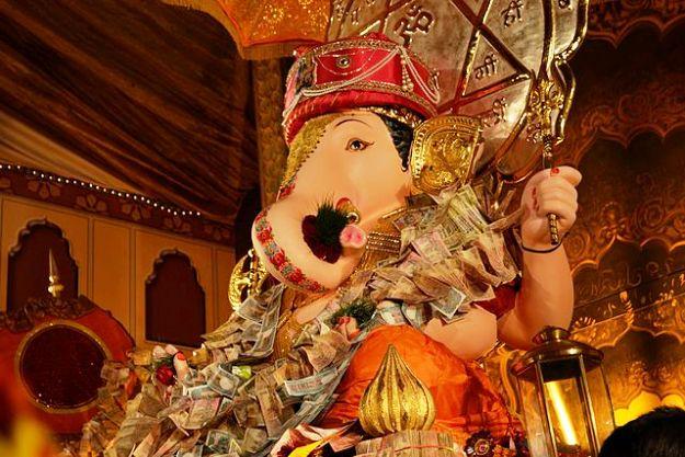 Image result for Hutatma Babu Genu Ganesh 2017