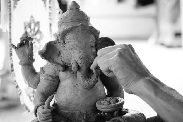 Ganesh Chaturthi 2017 Celebration in Bengaluru: Clay idols, Cultural Events and more in Karnataka's Capital City
