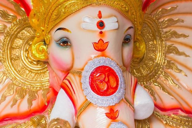 Ganesh Chaturthi 2017 Celebration in Mysore: Here's How Gowri Habba and Ganpati Festival Are Celebrated in Karnataka's Cultural Capital