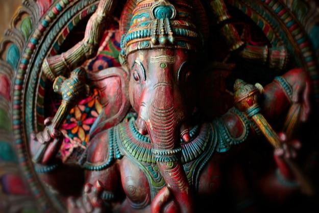 Ganesh Chaturthi 2017: Famous Ganesha Temples in Goa