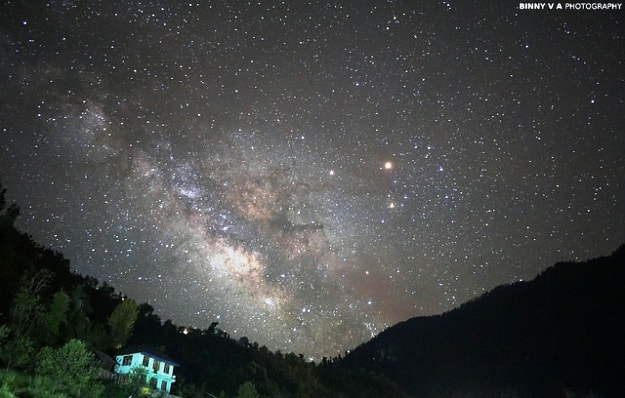Jibhi in Himachal Pradesh is The Perfect Little Himalayan Getaway Everybody Dreams Of!