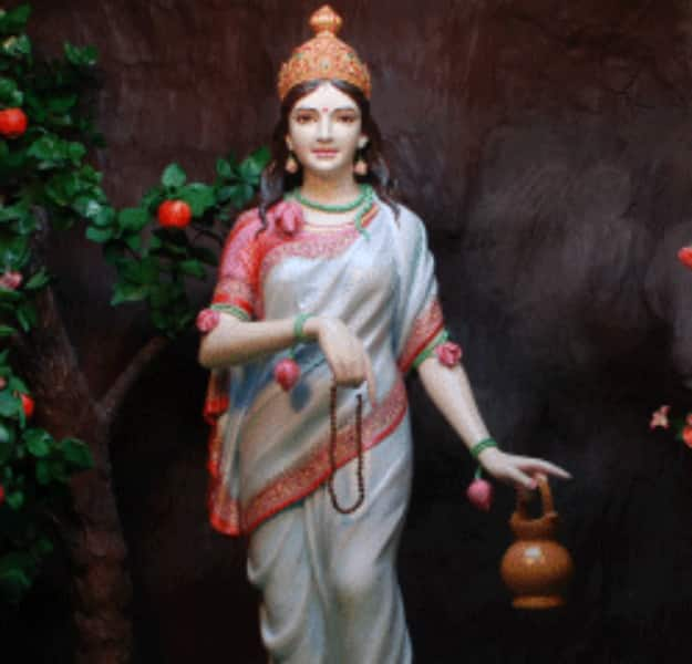 Navratri 2017 Day 2: Interesting Facts about Brahmacharini Temple in Varanasi