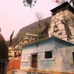 Raghunathji_temple4