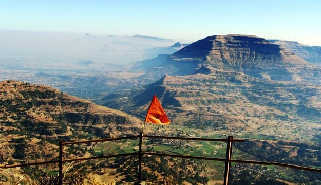 23 Diabetics climbed Maharashtra's Highest Peak, Kalsubai