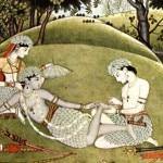 Indischer_Maler_von_1780_001
