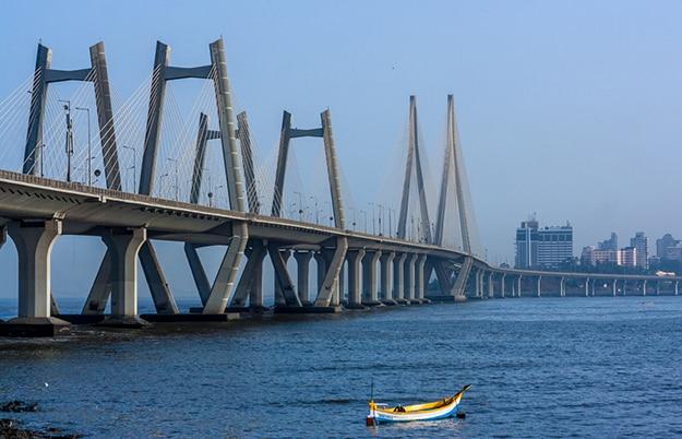 Mumbai 10