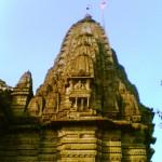 Naroshankar_Temple_Nashik