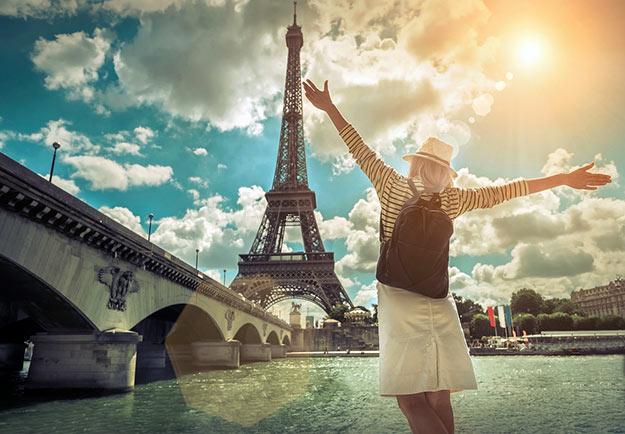 Paris 5