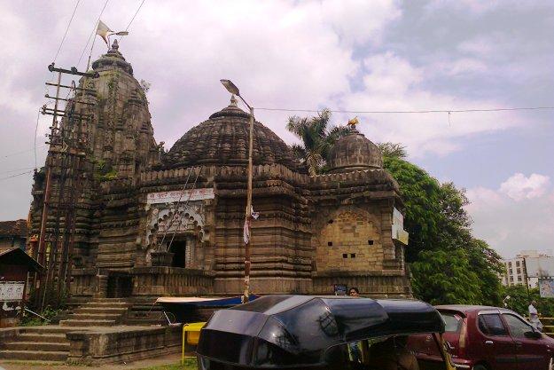 Sundarnarayan Temple