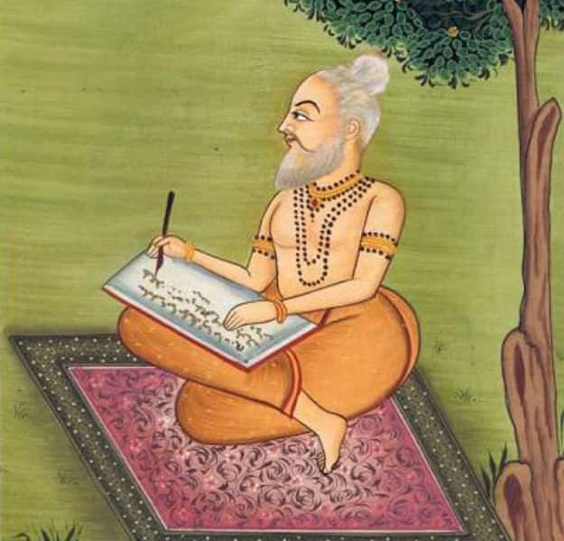 Valmiki Jayanti 2017: Interesting facts about Thiruvanmiyur Valmiki Temple in Chennai