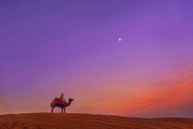 Jaisalmer photo 4