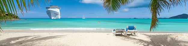 Bahamas photo 3