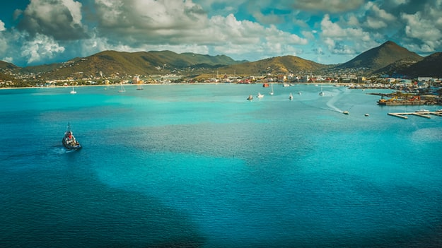 Bahamas photo 8