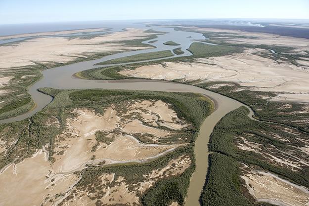 Derby Western Australia photo