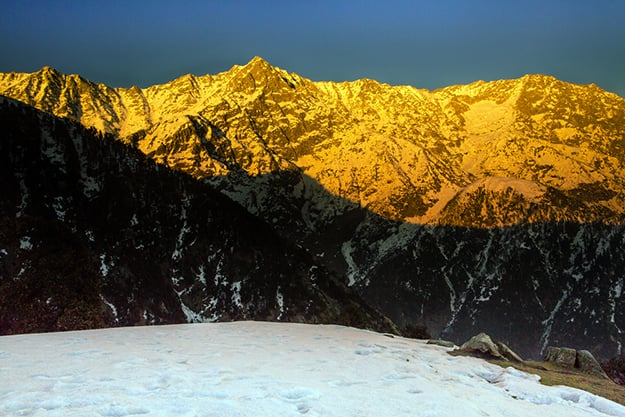 Dharamsala photo 8