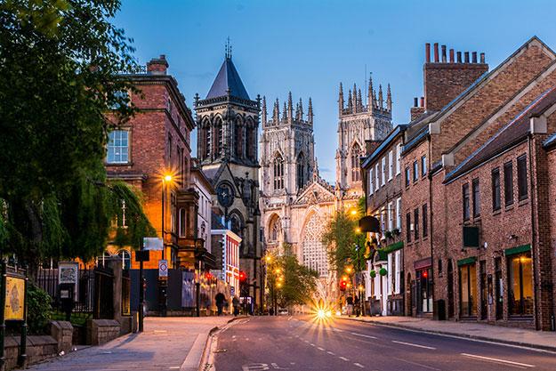 England photo 1