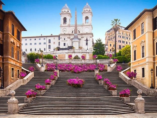 Rome photo 3