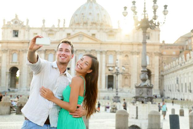 Rome photo 7
