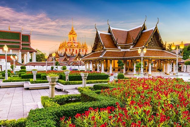 Thailand photo 10