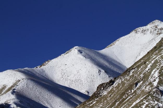 UHimalayan mountains in Ladakh, India. Hemis High Altitude National Parkntitled design (6)