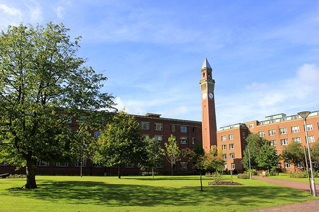 Birmingham photo 11
