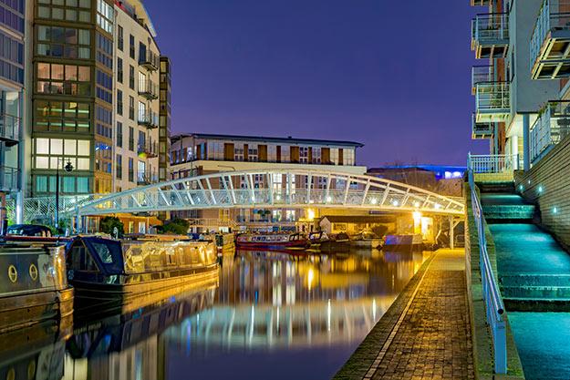 Birmingham photo 3
