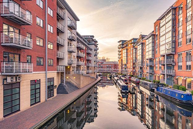 Birmingham photo 5
