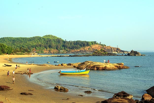 Gokarna photo 5