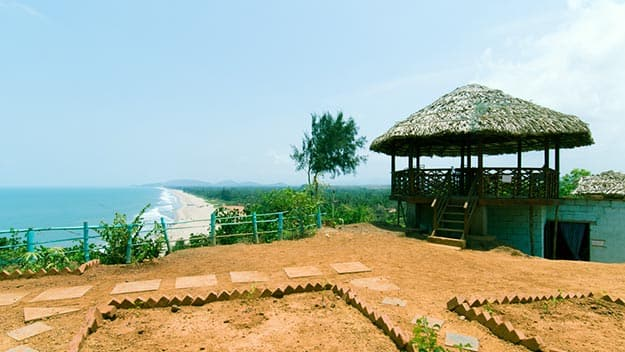 Gokarna photo 8