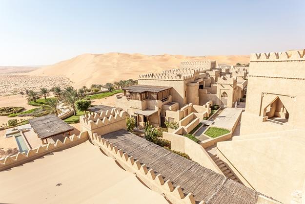 Abu Dhabi photo 15