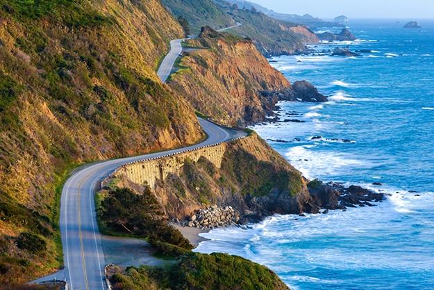 California photo 1