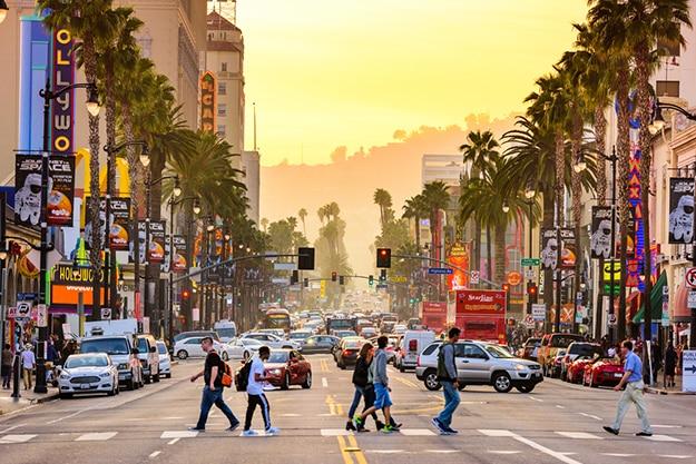 California photo 4
