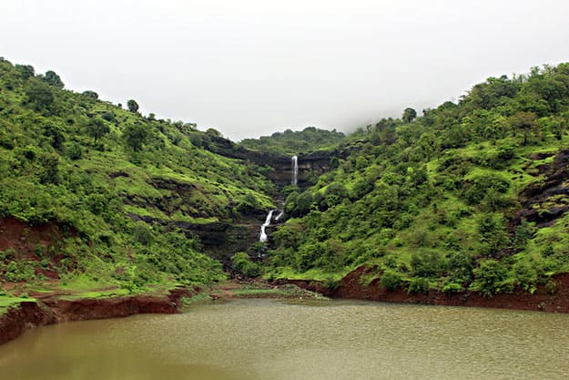 Igatpuri photo 5