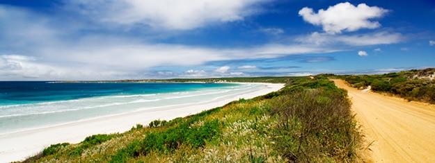 Kangaroo Island South Australia photo 12