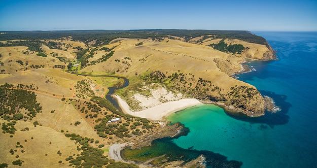 Kangaroo Island South Australia photo 3