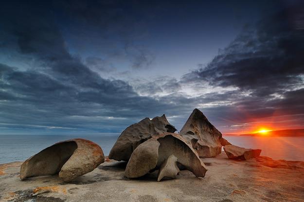 Kangaroo Island South Australia photo 4