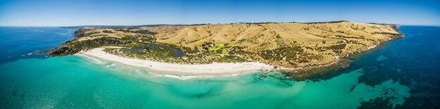 Kangaroo Island South Australia photo 5