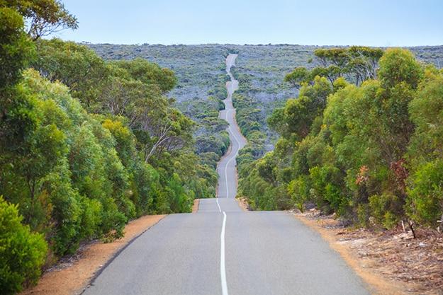 Kangaroo Island South Australia photo 7