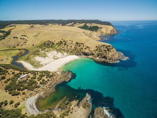 Kangaroo Island South Australia photo 8