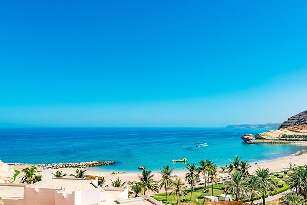 Muscat photo 11