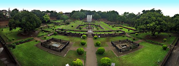 Pune photo 12
