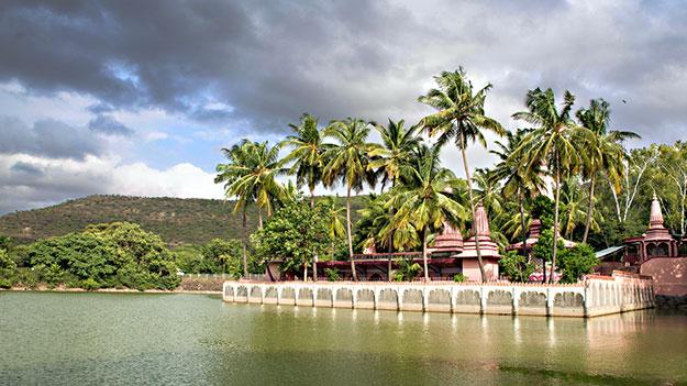 Pune photo 13
