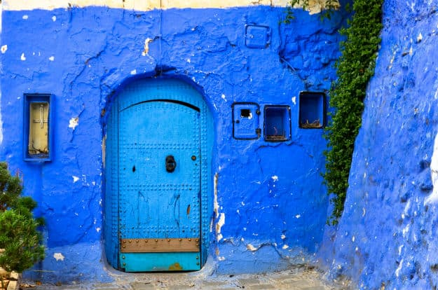 Chefchaouen photo 13