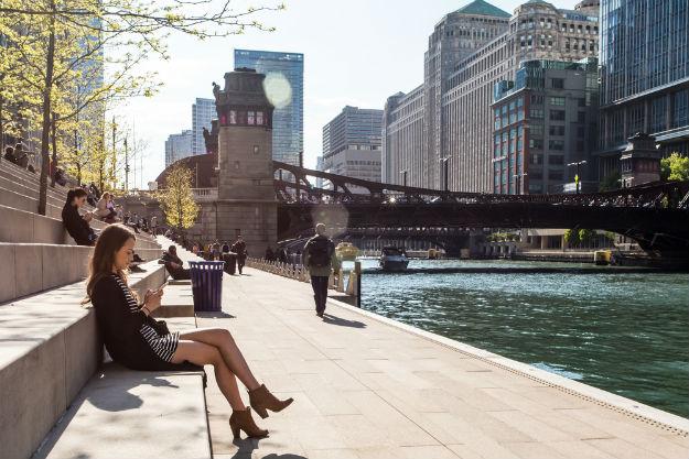 Chicago photo 13