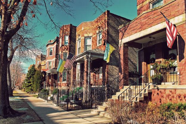 Chicago photo 16