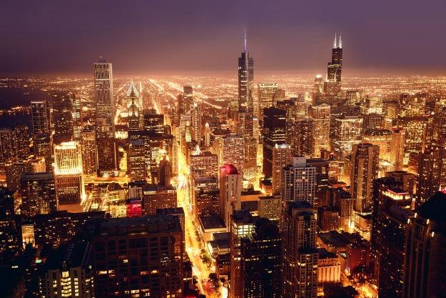 Chicago photo 8