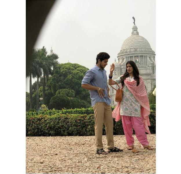 Famous desi couple from delhi pranya rohan fucking on camera 8