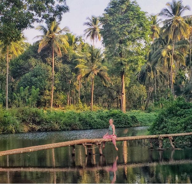 12 Super Cool Photos of Goa Posted on Instagram This Week