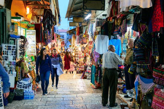Jerusalem photo 10