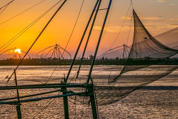 Periyar Kerala photo 11